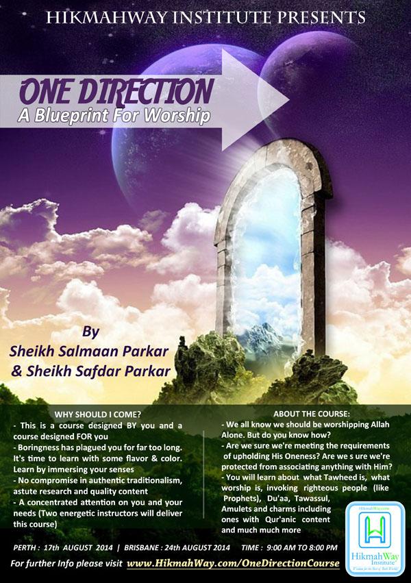 One-Direction-LQ1