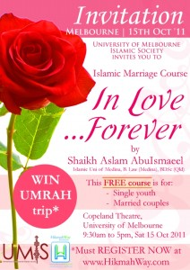 flyer-for-marriage-course