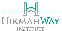 HikmahWay Institute
