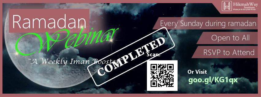 Ramadan-webinar-2013
