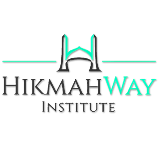 Monthly Free Webinar | HikmahWay Institute