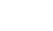 About | HikmahWay Institute
