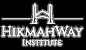 HikmahWay Institute Logo