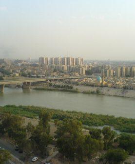 Baghdad_city2