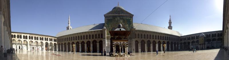 umayyad_mosquee_panoramic-web
